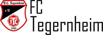 FC Tegernheim e.V. Logo