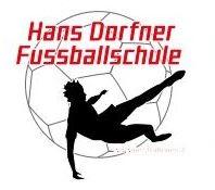 hans dorfner fussballschule