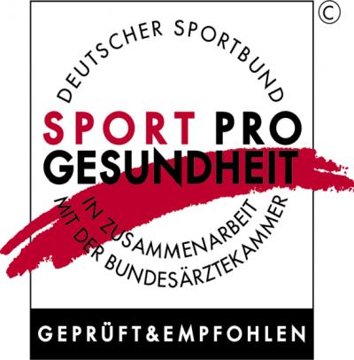 FC Tergernheim e.V. - Sport Pro